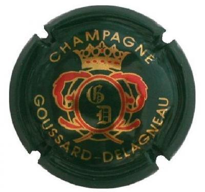 Goussard delagneau l01