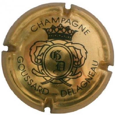 Goussard delagneau l02
