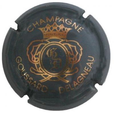 Goussard delagneau l04
