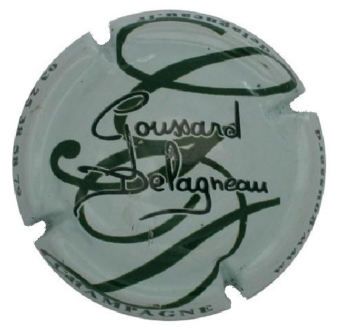 Goussard delagneau l07