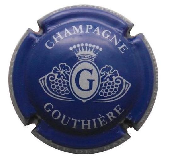 Goutiere l01