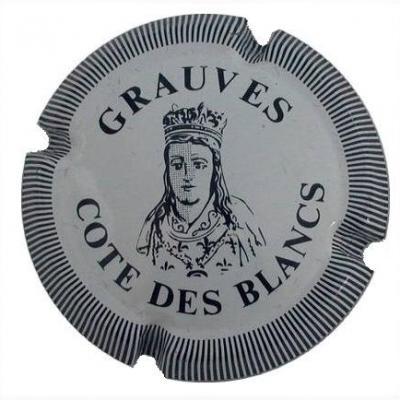 Grauves l02