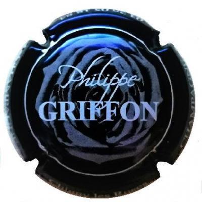 Griffon philippe l01a