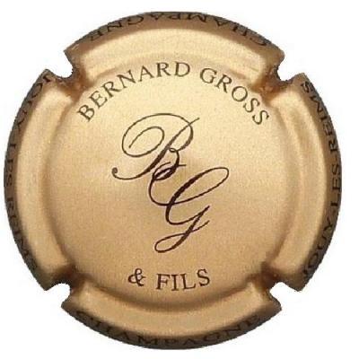 Gross bernard l06