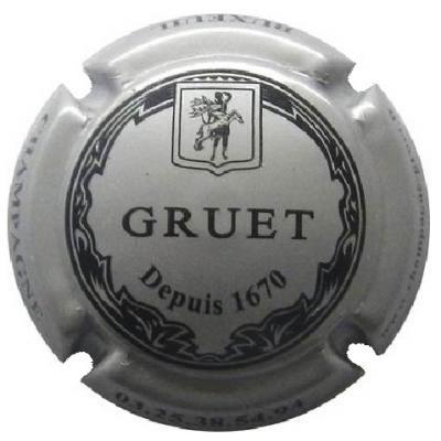Gruet l07