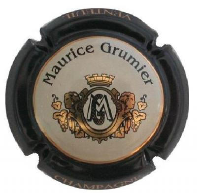 Grumier maurice l09