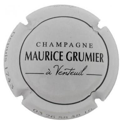 Grumier maurice l20