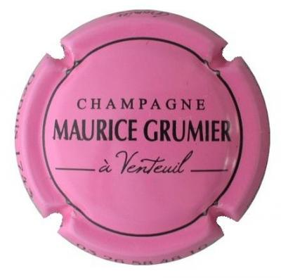 Grumier maurice l21