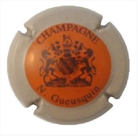 Guesquin nicolas l07c