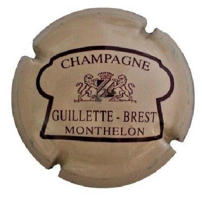 Guillette brest l001