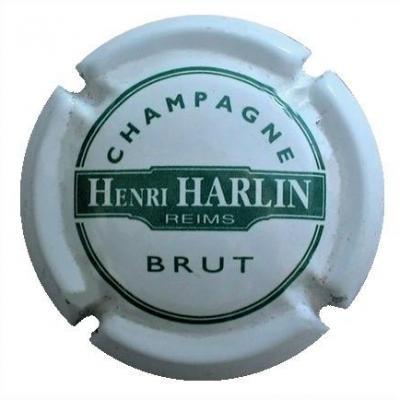Harlin henri l04