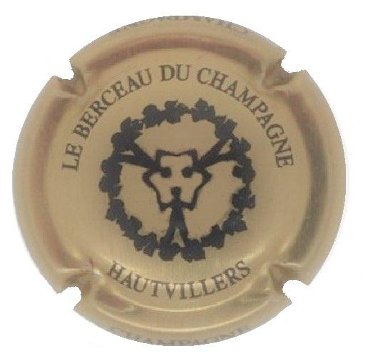 Hautvillers l44