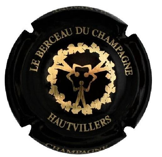 Hautvillers l46