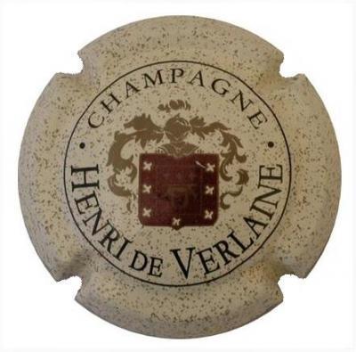 Henri de verlaine l03