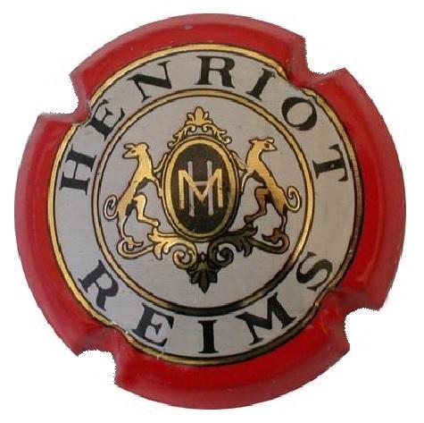 Henriot l30