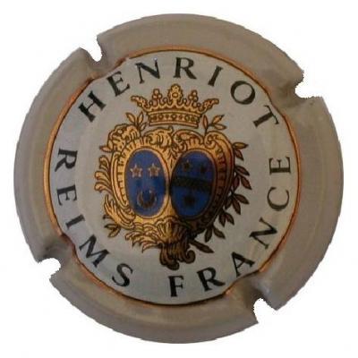 Henriot l37