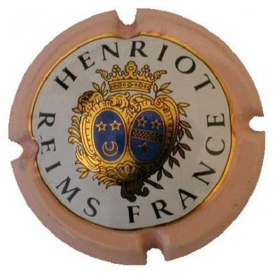 Henriot l38