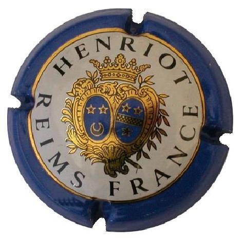 Henriot l40