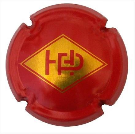 Herard paul l05
