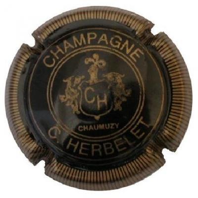 Herbelet christophe l07