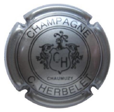 Herbelet christophe l11