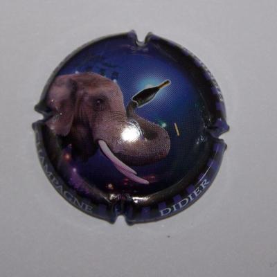 Herbert 2012 elephant