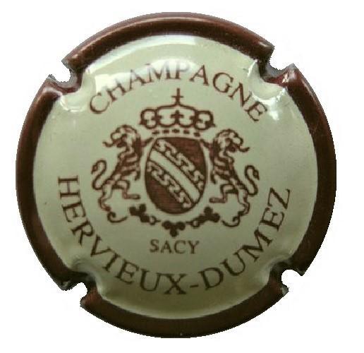 Hervieux dumez l10