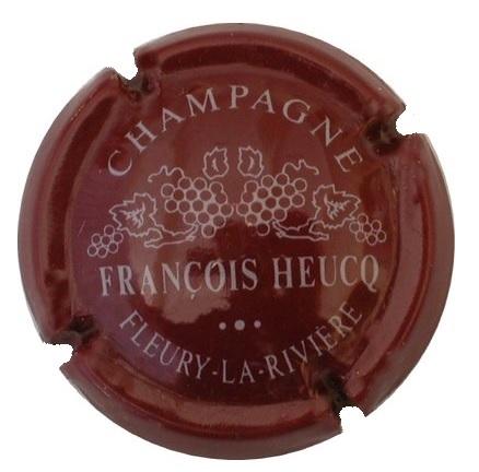 Heucq francois l03