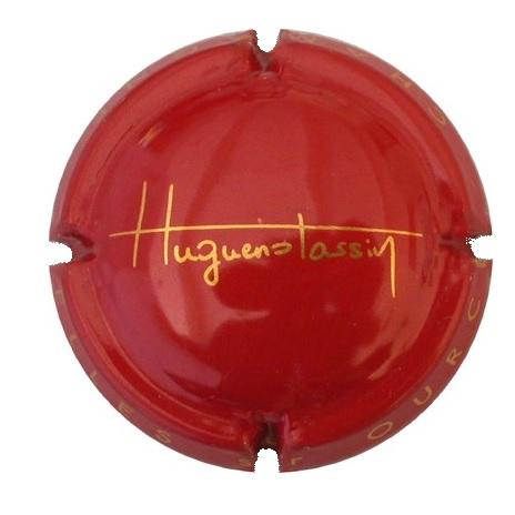 Huguenot tassin l02