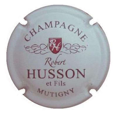 Husson robert et fils l05