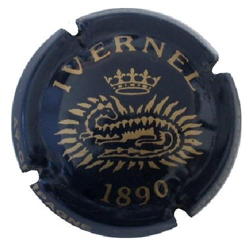 Ivernel l01
