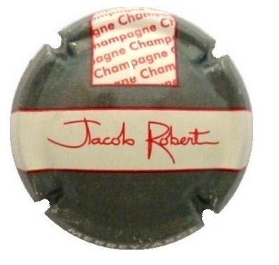 Jacob robert l17a