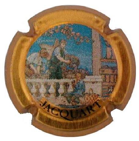 Jacquart l10