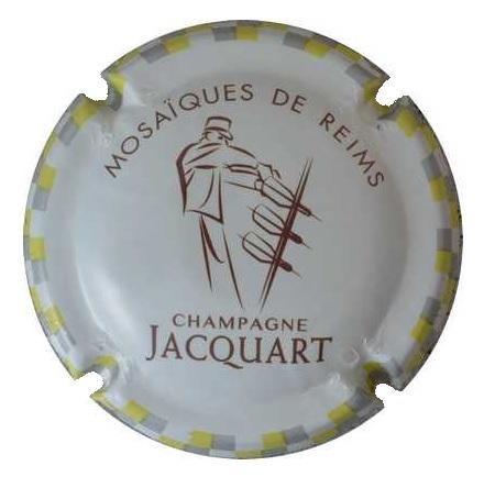 Jacquart l23