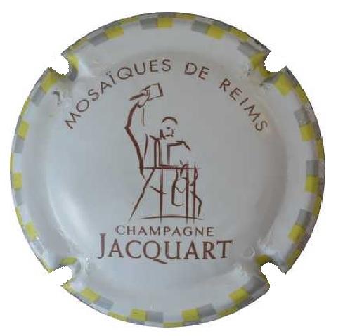 Jacquart l24