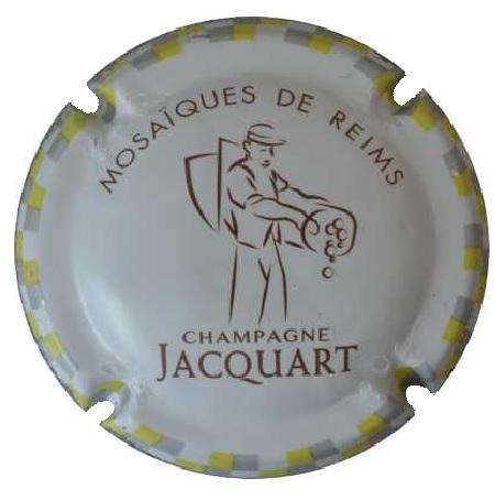 Jacquart l25