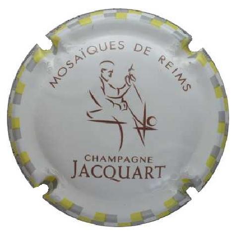 Jacquart l26