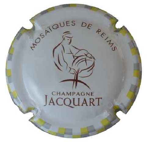 Jacquart l27