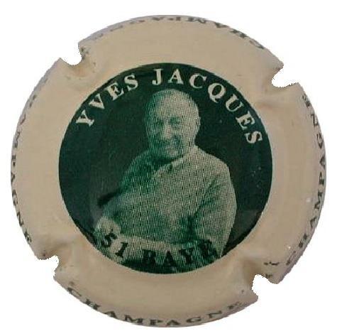 Jacques yves l08