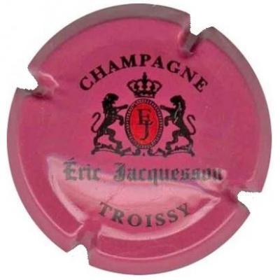 Jacquesson eric l09c