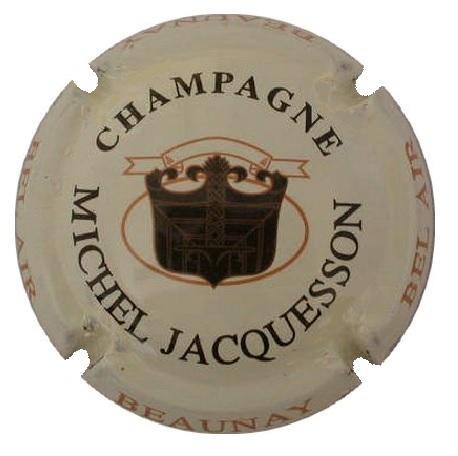 Jacquesson michel l01