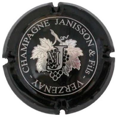 Janisson et fils l04