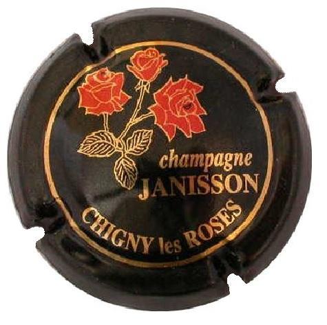 Janisson l02