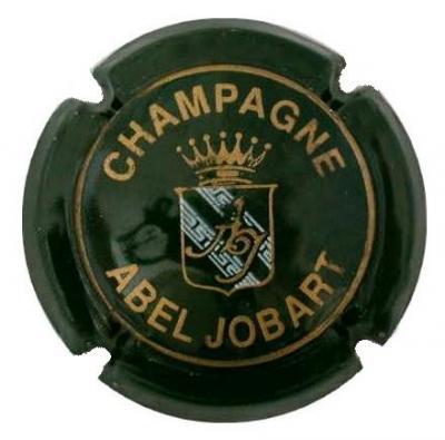 Jobart abel l04