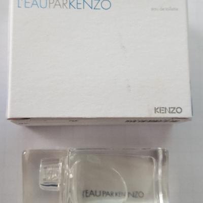 Kenzo l eau edt 1
