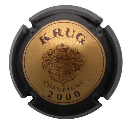 Krug l58