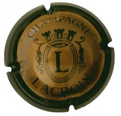 Lacroix l02