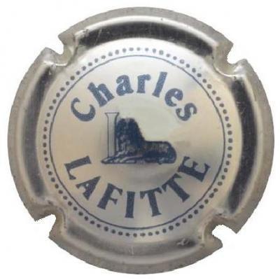 Lafitte charles l01