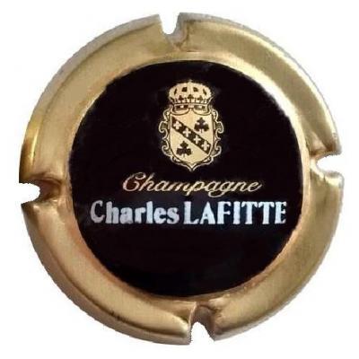 Lafitte charles l09