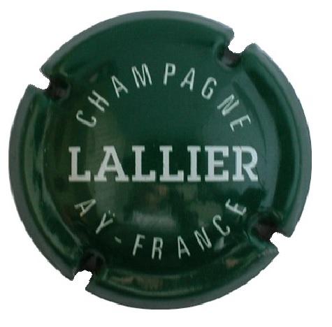 Lallier l01